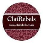 clairebels.uk